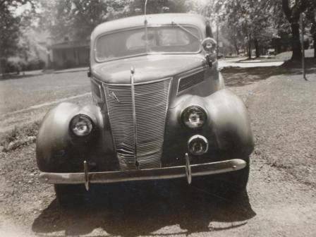 Waybac.1946.06.cmrb31