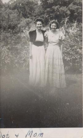 Waybac.1946.adaggb2