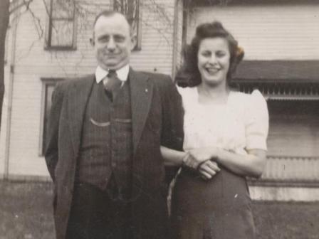 Waybac.1946.amlggm2