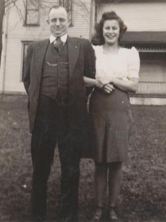 Waybac.1946.amlggm4