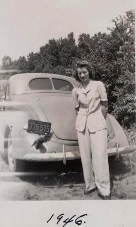 Waybac.1946.cjm1