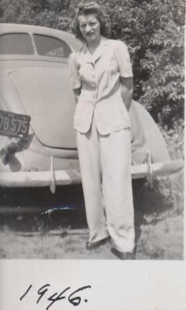 Waybac.1946.csm1