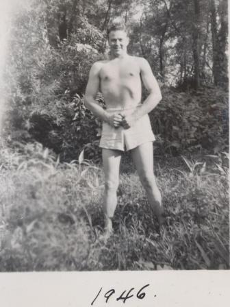 Waybac.1946.gpc1