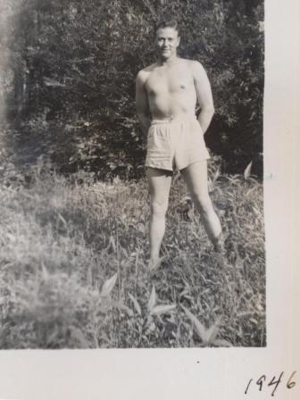 Waybac.1946.gpc2