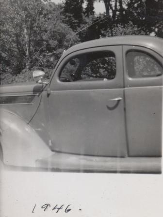 Waybac.1946.gpc3