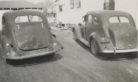 Waybac.1946.gpc4