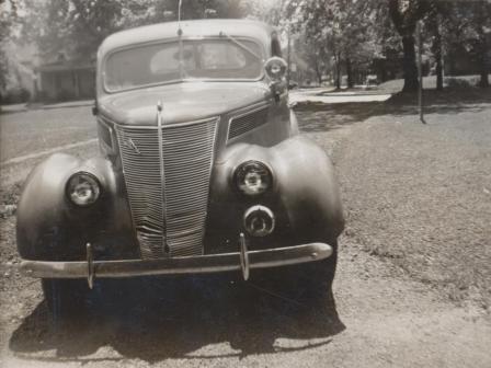 Waybac.1946.gpc5