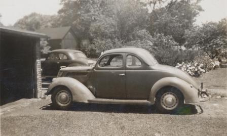 Waybac.1946.gpc6