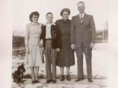 Waybac.1948.01.mfp2