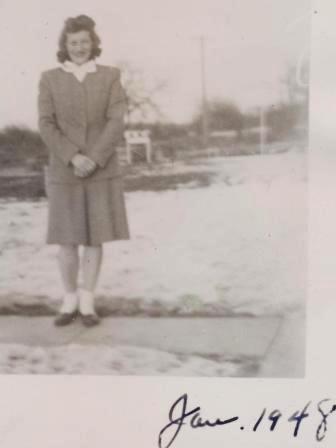 Waybac.1948.01.mh1