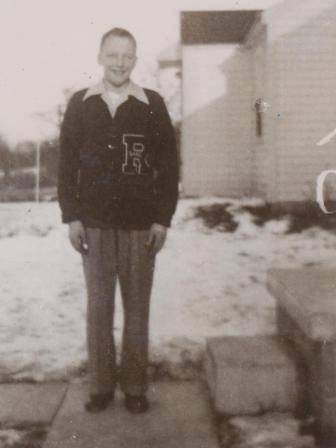 Waybac.1948.01.mh2