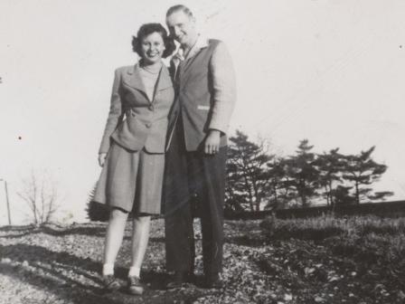 Waybac.1948.adut1