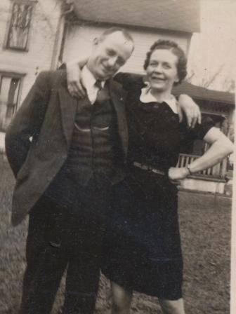 Waybac.1948.emmlb2