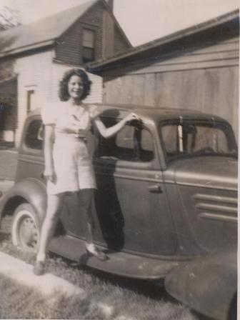 Waybac.1948.emmlb3