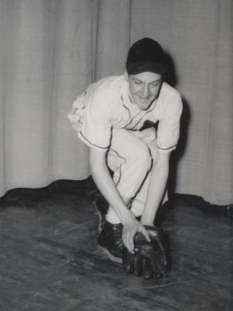 Waybac.1948.mb
