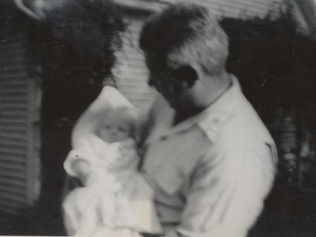 Waybac.1949.06.mnb2