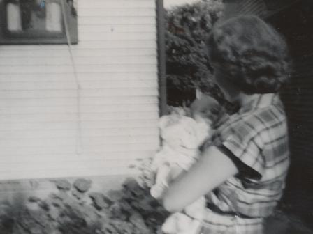 Waybac.1949.06.mnb3