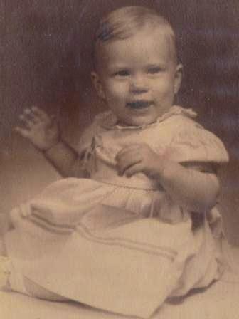 Waybac.1949.ssboyop