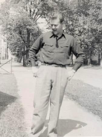 Waybac.1950.08.gpb1