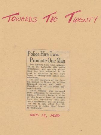 Waybac.1950.10.12.ginttt