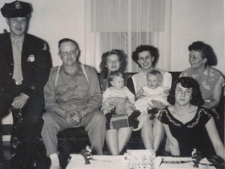 Waybac.1950.12.gmgpb1