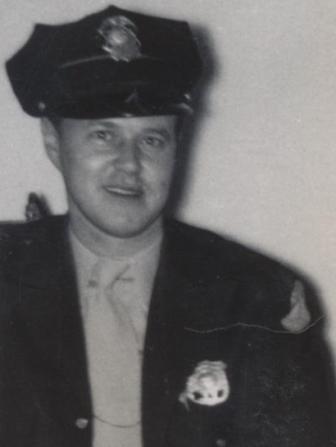 Waybac.1950.12.gmgpb2