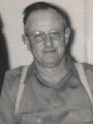 Waybac.1950.12.gmgpb3