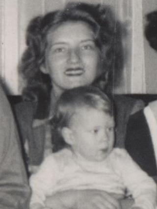 Waybac.1950.12.gmgpb4