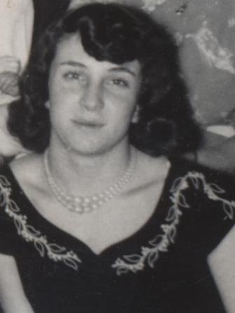 Waybac.1950.12.gmgpb6