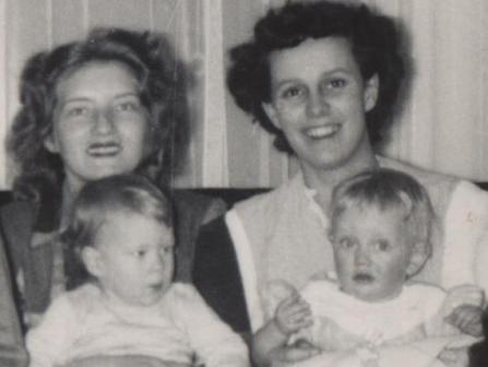 Waybac.1950.12.gmgpb8