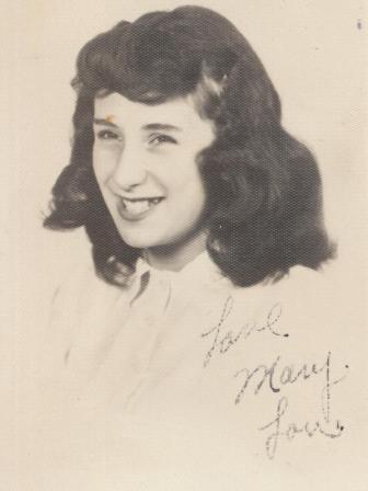 Waybac.1950.ambh1