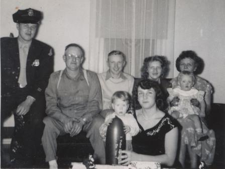Waybac.1950.bfp4