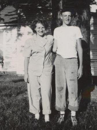 Waybac.1950.cjckm1