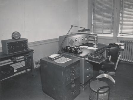 Waybac.1950.lpdd
