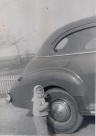 Waybac.1950.mahwc1