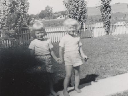 Waybac.1950.mfp2