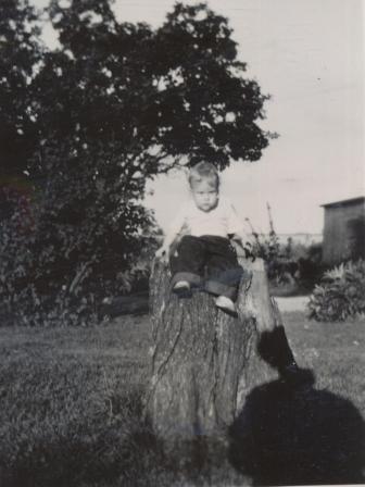 Waybac.1950.ssbots1