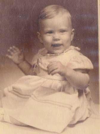 Waybac.1950.ssboyo