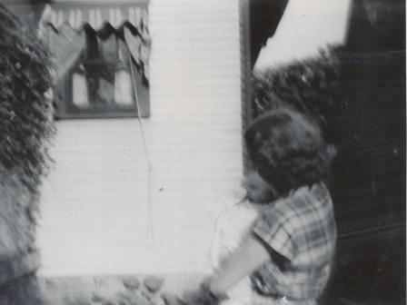 Waybac.1950s.anhb