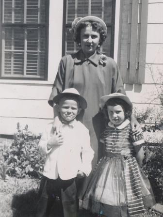 Waybac.1950s.ean1