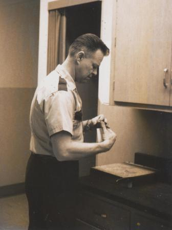 Waybac.1950s.gbpp1