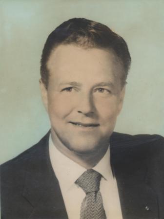 Waybac.1950s.gcp1