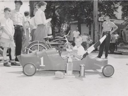 Waybac.1950s.gin21