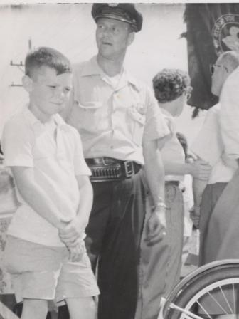 Waybac.1950s.gin22
