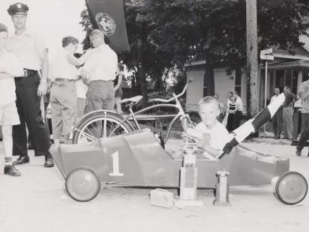 Waybac.1950s.ginsbd1
