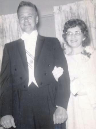 Waybac.1950s.gmgpbkocp