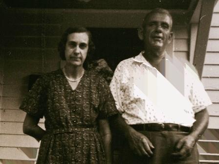 Waybac.1950s.gmgpo2