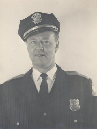 Waybac.1950s.gpbcu