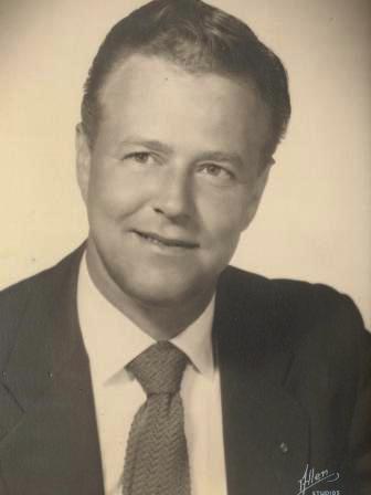 Waybac.1950s.gpbp