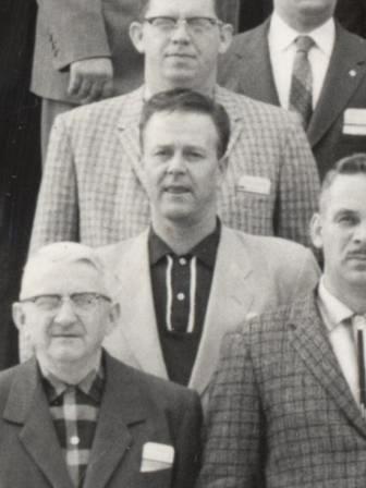 Waybac.1950s.pis2